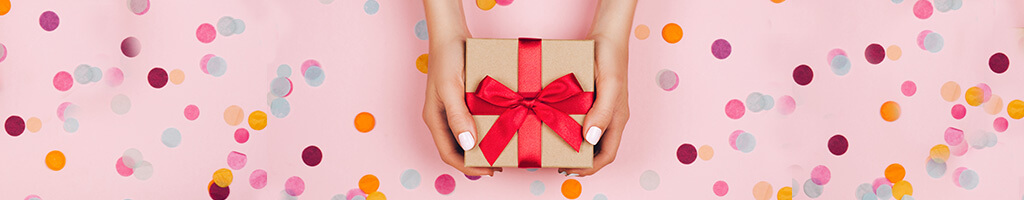 the art of giving during boxing day