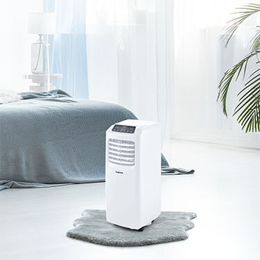 Air Conditioning Buying Guide