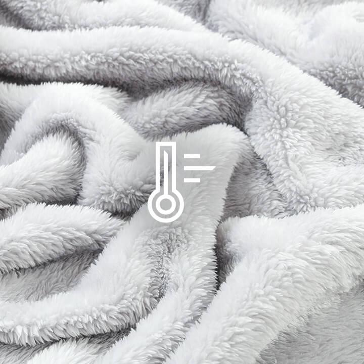 Modus útulná deka